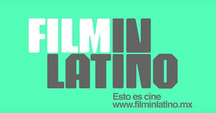 FilminLatino-1.jpg