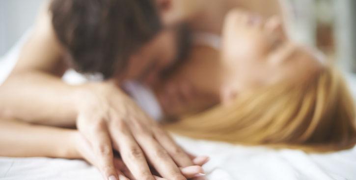 sexualidad-pareja.jpg
