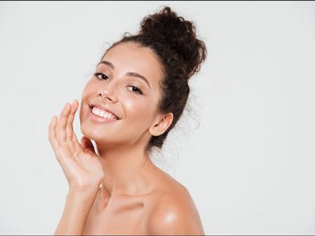 Bases de maquillaje para piel grasa