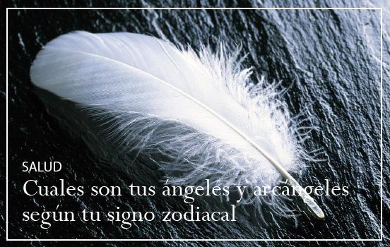 Cuales_son_tus_angeles_y_arcangeles_segu