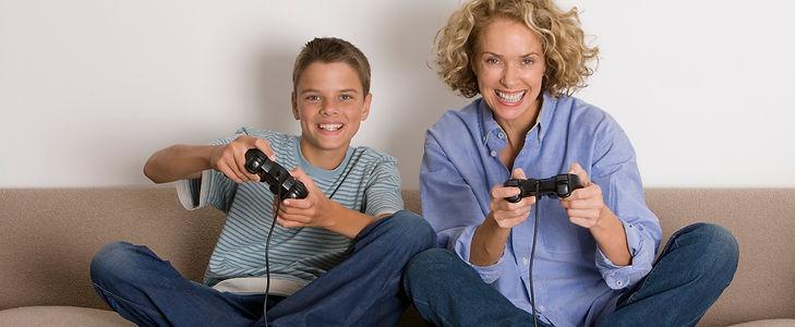 GamingMomAndSon.jpg