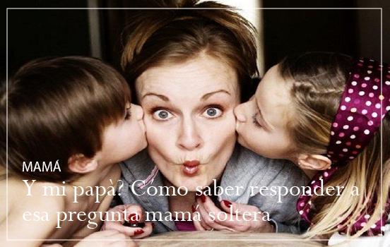 Mama soltera_LO MÁS LEÍDO-01.png