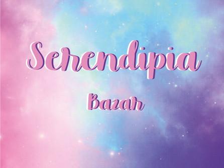 Los Must de Serendipia bazar