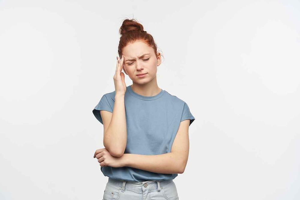 Estrés ¿Qué es y cómo usarlo a tu favor?