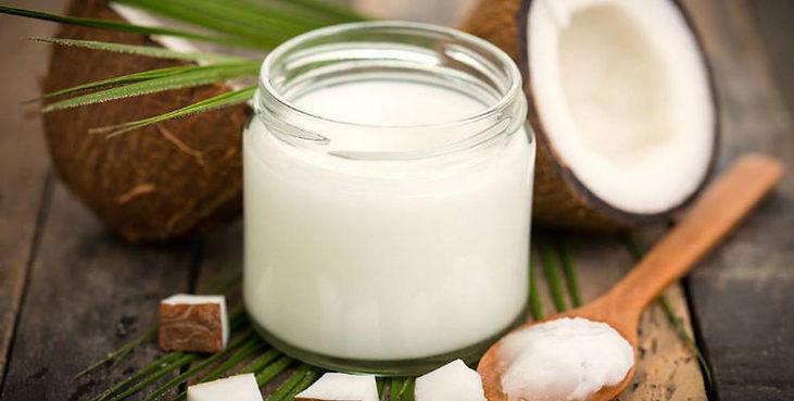aceite de coco.jpg