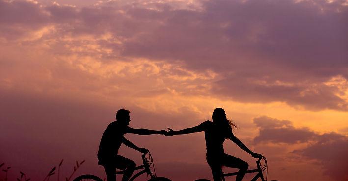 afecto-amor.jpg