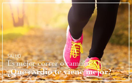 caminar o correr_LO MÁS LEÍDO-01.png