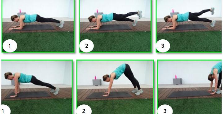 plan-ejercicios.jpg