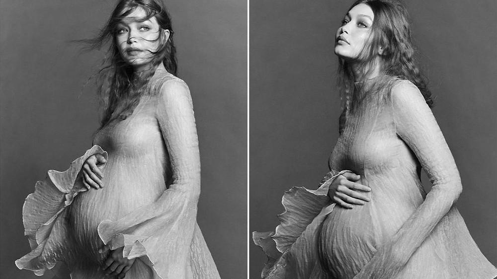Emociones de la mamá y su efecto en el bebé