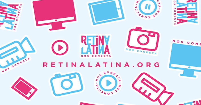 retinalatina.jpg
