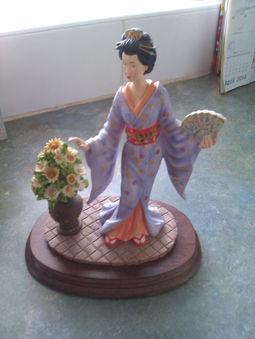 pottery porcelain and china. Black Bedroom Furniture Sets. Home Design Ideas
