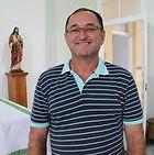 Frei-João-Paroquia-N-Sra-de-Fátima-1030x