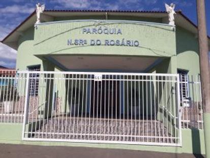 Pe-Alex-PNSra-Rosário-2-300x225.jpg