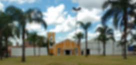 Santa-Maria-1030x492.jpg