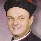 Mons.Paulo_-200x300.jpg