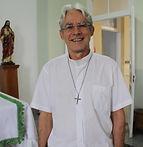 Padre-Sérgio-NSra-Graças-corte.jpg