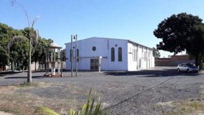 Área-Pastoral-São-João-Batista-300x169.j
