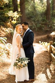 20181021_Kurt Shannon_Wedding_577 (1).jp