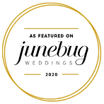 Published-On-Junebug-Weddings-Badge-Whit