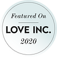 Love inc_badge copy-03 (1).png