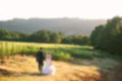 wedding-755 (1).jpg