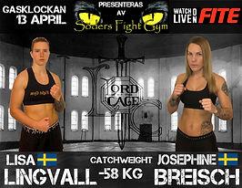 Lisa Lingvall vs Josephine Breisch.jpg