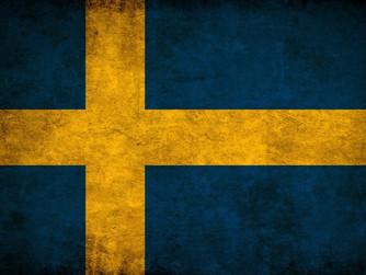 Nu startar Svenska Submission Wrestling Ligan