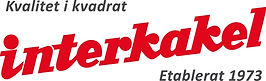 Interkakel logo 2015.jpg
