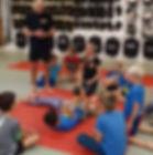barnträning_grupp_edited.jpg