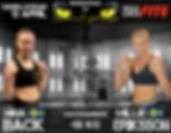 Nina back vs Millie Eriksson (1).jpg
