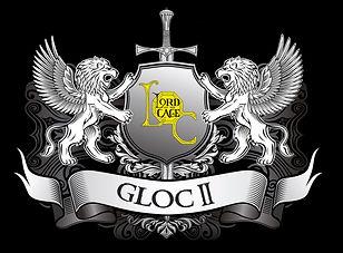 Senaste GLOC logga.jpg