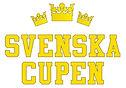 Svenska Cupen SSWF