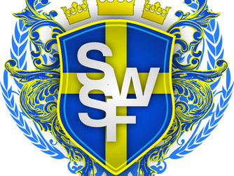 SM den 10/12 i Norrköping!