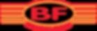 stambytesentreprenad_logo.png