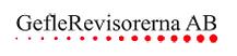 revisor logga_edited.png