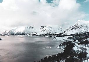 senja_montagne_vue_neige