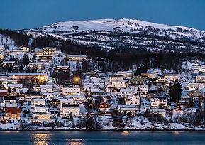 tromsø_nuit_neige