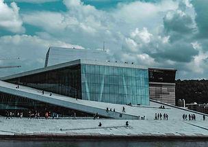 oslo_opera_house