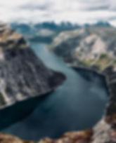 fjord_panorama_montagne