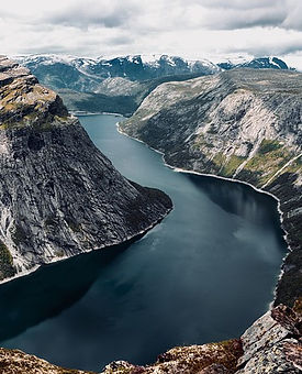 fjord_panorama_montagne