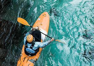 kayak_vue_aerienne.jpg