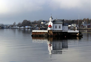 oslofjord_îlot