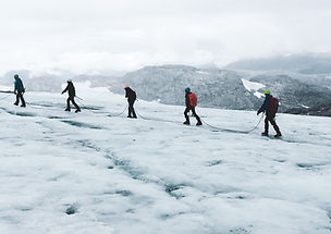 glacier_ Folgefonna2.jpg