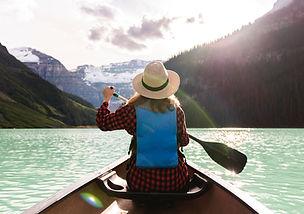 kayak_montagne.jpg