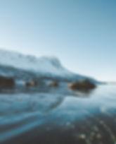 body-of-water-across-white-mountain-2004