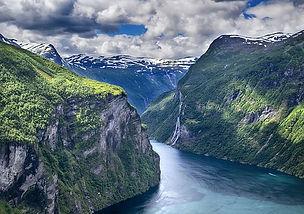 fjord_panorama.jpg