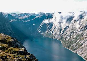 fjord_norvège_été.jpg