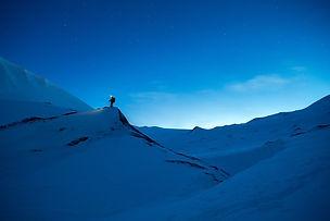 svalbard_neige_nuit.jpg