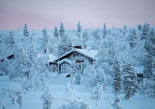 finland-4911031_1280.jpg