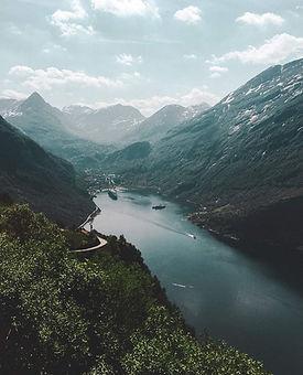 geirangerfjord_vue_bateau_été